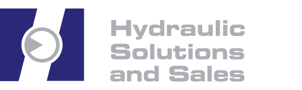 Leaders in Hydraulic Excellence