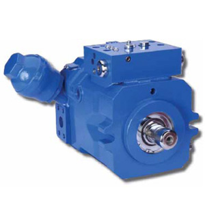hydraulic Pumps australia